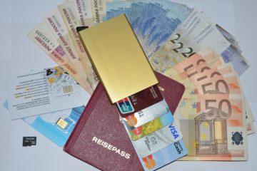 Reisepass Visum Grenz Kontrollen Internationale Reisen Reiseverbote