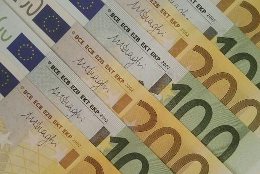Mehrere Einkommenquellen erschliessen - passives Einkommen generieren
